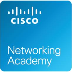 Cisco_Networking_Academy_Logo